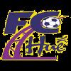 Hue FC (Vie)