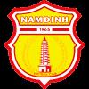 CLB Nam Định