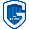 Genk (Bel)