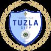 Tuzla City (Bih)