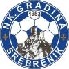Gradina Srebrenik (Bih)