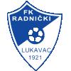 Radnicki Lukavac (Bih)