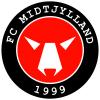 Midtjylland (Den)