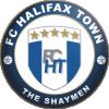 FC Halifax
