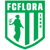 Flora (Est)