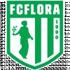 Flora U21