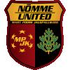 Nomme Utd