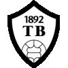TB Tvoroyri