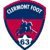 Clermont