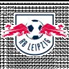 FC Koln