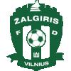 Zalgiris (Ltu)