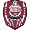 CFR Cluj (Rou)