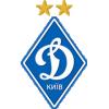 Dyn. Kyiv