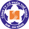 CLB Đà Nẵng