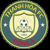 CLB Thanh Hóa