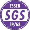 SGS Essen W