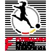 Bundesliga Women