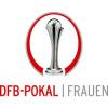 DFB Pokal Women