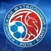 Premier League (Crimea)